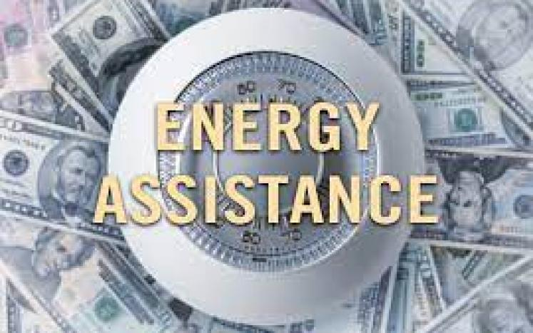 Utility Resources Available for Local Winsted Residents